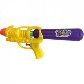 KIM'PLAY Pistolet à eau - 27 cm