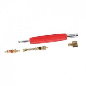 Démonte obus VL KS Tools 1502021