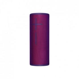 LOGITECH Enceinte Bluetooth Ultimate Ears Megaboom 3 - Violet