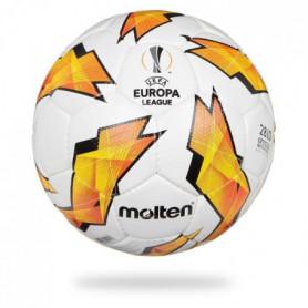 Ballon de Football 4 - Jeunes