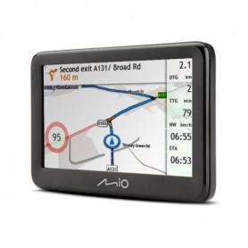 MIO PILOT 15 GPS auto Europe
