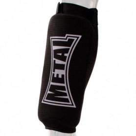 Protege Tibia - Noir XL