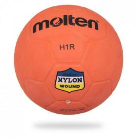 MOLTEN Ballon de Handball Hr - Orange T2