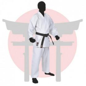 Kimono Karaté 606 Club 130 cm 130 cm