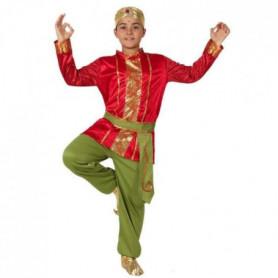 ATOSA - Aladdin Moyen Orient S