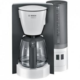 BOSCH TKA6A041 Cafetiere filtre - Blanc