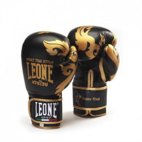 Gants de boxe Muay Thai  10 OZ 10 OZ