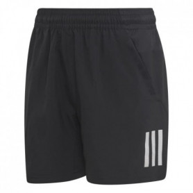 ADIDAS Short B Club  9-10 ans