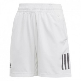 ADIDAS Short B Club 3 9-10 ans