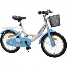 MERCIER Vélo de ville 16 C 16