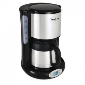 MOULINEX FT362811 Cafetiere filtre isotherme