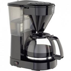 MELITTA Easy II 1023-02 - Cafetiere filtre - 1050