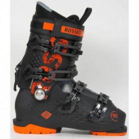 ROSSIGNOL Chaussures de ski 27