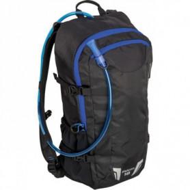 HIGHLANDER Pack Hydratation Kestrel 18 Noir Bleu