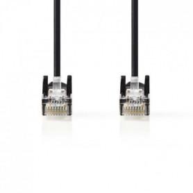 NEDIS Cat 5e UTP Network Cable - RJ45 Male - RJ45 Male - 5.0 m