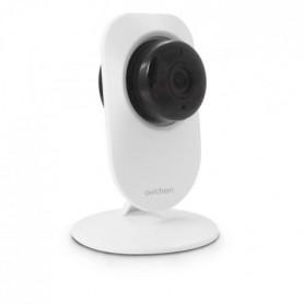 AVIDSEN Caméra de surveillance intérieur IP Wifi