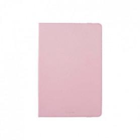 Nedis Tablet Folio Case Protection a rabat pour tablette