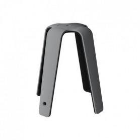 Accessoire Arlo Pro & Arlo Pro 2 - Trépier