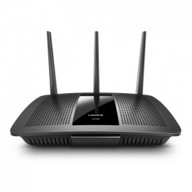 LINKSYS Ac1750 Mu-Mimo - Routeur