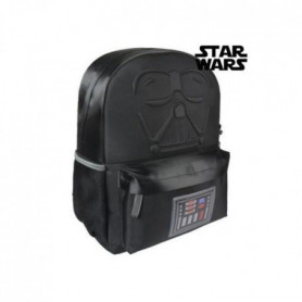 DISNEY Sac à Dos Star Wars Enfant
