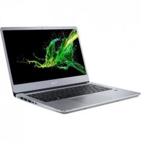 ACER PC Portable - Swift SF314-41-R5RER - 14 FHD - AMD Ryzen 5