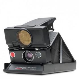POLAROID ORIGINALS Appareil photo SX-70™ Autofocus Camera