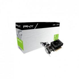 PNY Carte graphique NVIDIA GeForce GT 730 - 2 Go