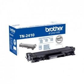 BROTHER Toner noir standard TN2410 - 1 200 pages