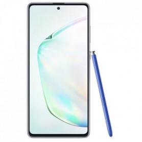 Samsung Galaxy Note10 Lite Silver