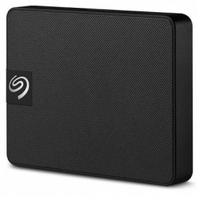 SEAGATE Expansion SSD 500GB USB3.0
