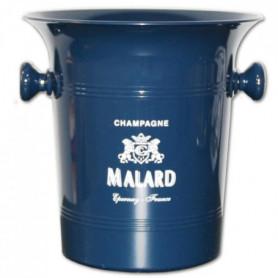 Seau Malard