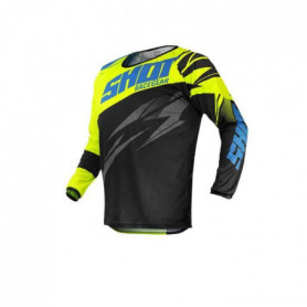 Maillot 12 / 13 ans - 70-78 cm