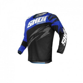 Maillot cross Devo V L - 48-50 132303
