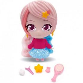 SPLASH TOYS - Fancy Emma - poupée