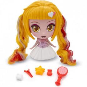 SPLASH TOYS - Fancy Rose - poupée