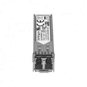 STARTECH SFP Gigabit Cisco GLC-SX-MMD