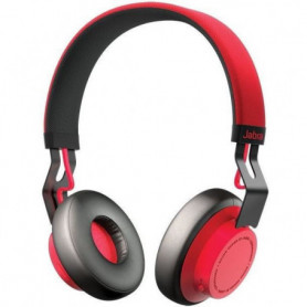 JABRA Move wireless cayenne casque bluetooth
