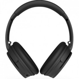 R-MUSIC KOL Casque Sans Fil Bluetooth - Réduction