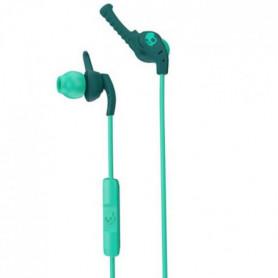 SKULLCANDY écouteurs Intra-auriculaires Xt Plyo