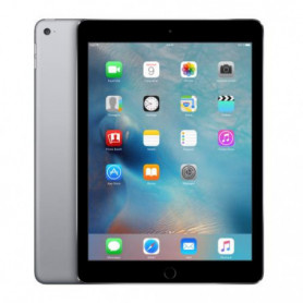 Apple iPad Air 2 32 Go Gris sideral - Grade A