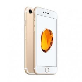 Apple iPhone 7 256 Go Or - Grade B