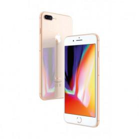 Apple iPhone 8 Plus 256 Go Or - Grade C