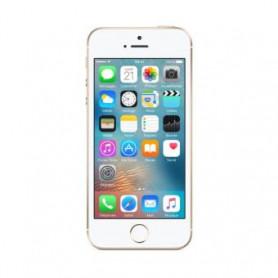 Apple iPhone SE 16 Go Or - Grade C