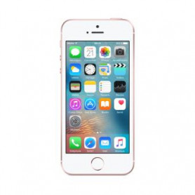 Apple iPhone SE 16 Go Or rose - Grade C