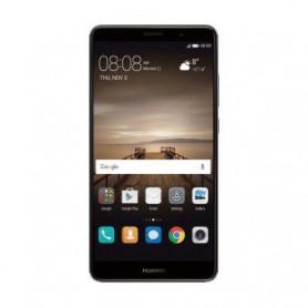 Huawei Mate 9 64 Go Gris - Grade C