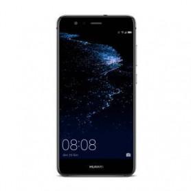 Huawei P10 Lite 32 Go Dual Noir - Grade C