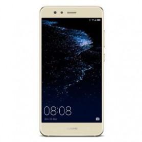 Huawei P10 Lite 32 Go Dual Or - Grade B