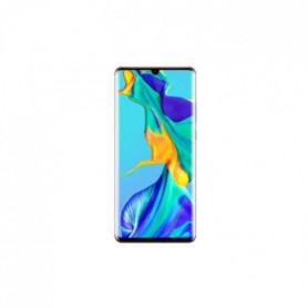 Huawei P30 Pro 128 Go Orange - Grade B