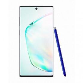 Samsung Galaxy Note 10 256 Go Dual Argent - Grade B
