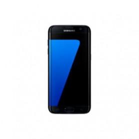 Samsung Galaxy S7 Edge 32 Go Noir - Grade B